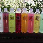 Giveaway – Sparkling Ice Beverages – Ends 6/1/12