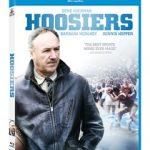 Giveaway – Hoosiers Blu-ray – Ends 6/5/12