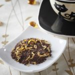 Giveaway – Kally Tea Prize Package – Ends 6/18/12