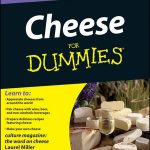 Giveaway – Cheese for Dummies – Ends 7/11/12