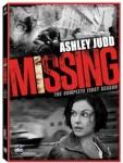 missing season 1