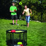 Giveaway – $89 CANZ Tossing Target Game – Ends 8/6/12