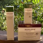 Giveaway – $145 Replere Gift Set – 3 Winners – Ends 7/25/12