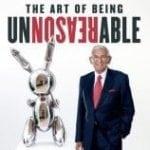 The Art of Being Unreasonable by Eli Broad