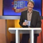 The American Bible Challenge Starring Jeff Foxworthy