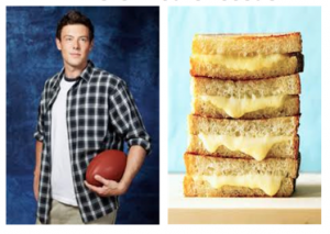 Finn's Grilled Cheesus Recipe