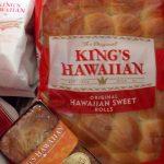 King's Hawaiian Coupon Code