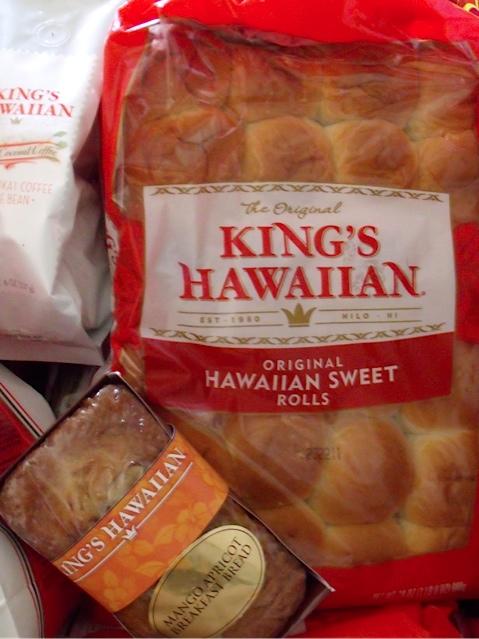 King S Hawaiian Coupon Code Mama Likes This