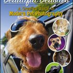 Giveaway – Beautiful Beasties Pet Photography Book – Ends 9/28/12