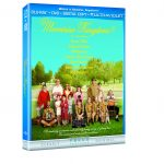 Giveaway – Moonrise Kingdom Blu-ray + DVD Combo Pack – Ends 10/23/12