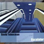 Rafflecopter Giveaway – David Tobocman Children's CD – Ends 10/22/12
