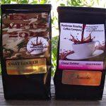 Rafflecopter Giveaway – Ponderosa Coffee – Ends 11/13/12