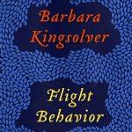 Rafflecopter Giveaway – Flight Behavior by Barbara Kingsolver – 2 Winners – Ends 11/6/12