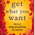 Rafflecopter Giveaway – Get What You Want by Tom Burroughs – 3 Winners – Ends 11/12/12