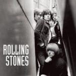 Rafflecopter Giveaway – Rolling Stones One on One – Ends 11/20/12