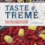 Rafflecopter Giveaway – New Orleans Cookbook – 3 Winners – Ends 10/31/12