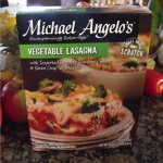 Michael Angelo's Free Product Coupons
