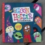 Goon Holler Guidebook by Parker Jacobs