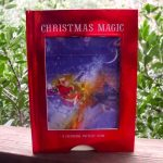 Quickie Giveaway – Christmas Magic Changing Picture Book – Ends 12/17/12