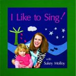 Giveaway – I Like To Sing Children's CD – 5 Winners – Ends 1/5/13