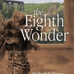 Giveaway – The Eighth Wonder by Kimberly Young – Ends 3/6/13