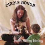 Giveaway – Circle Songs Children's CD – 5 Winners – Ends 1/18/12