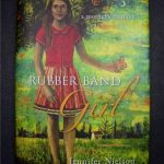 Giveaway – Rubber Band Girl by Jennifer Nielson – 3 Winners – Ends 1/31/13