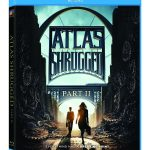 Giveaway – Atlas Shrugged Part II Blu-ray – Ends 2/25/13