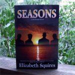 Giveaway – Seasons by Elizabeth Squires – 2 Winners – Ends 2/21/13