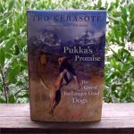Giveaway – Pukka's Promise by Ted Kerasote – Ends 2/22/13