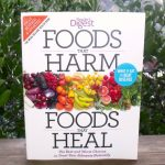 Giveaway – Foods That Harm, Foods That Heal by Reader's Digest – 2 Winners – Ends 3/11/13