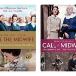 Giveaway – Call the Midwife Book Set – Ends 2/24/13