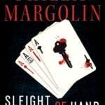 Sleight of Hand by Phillip Margolin