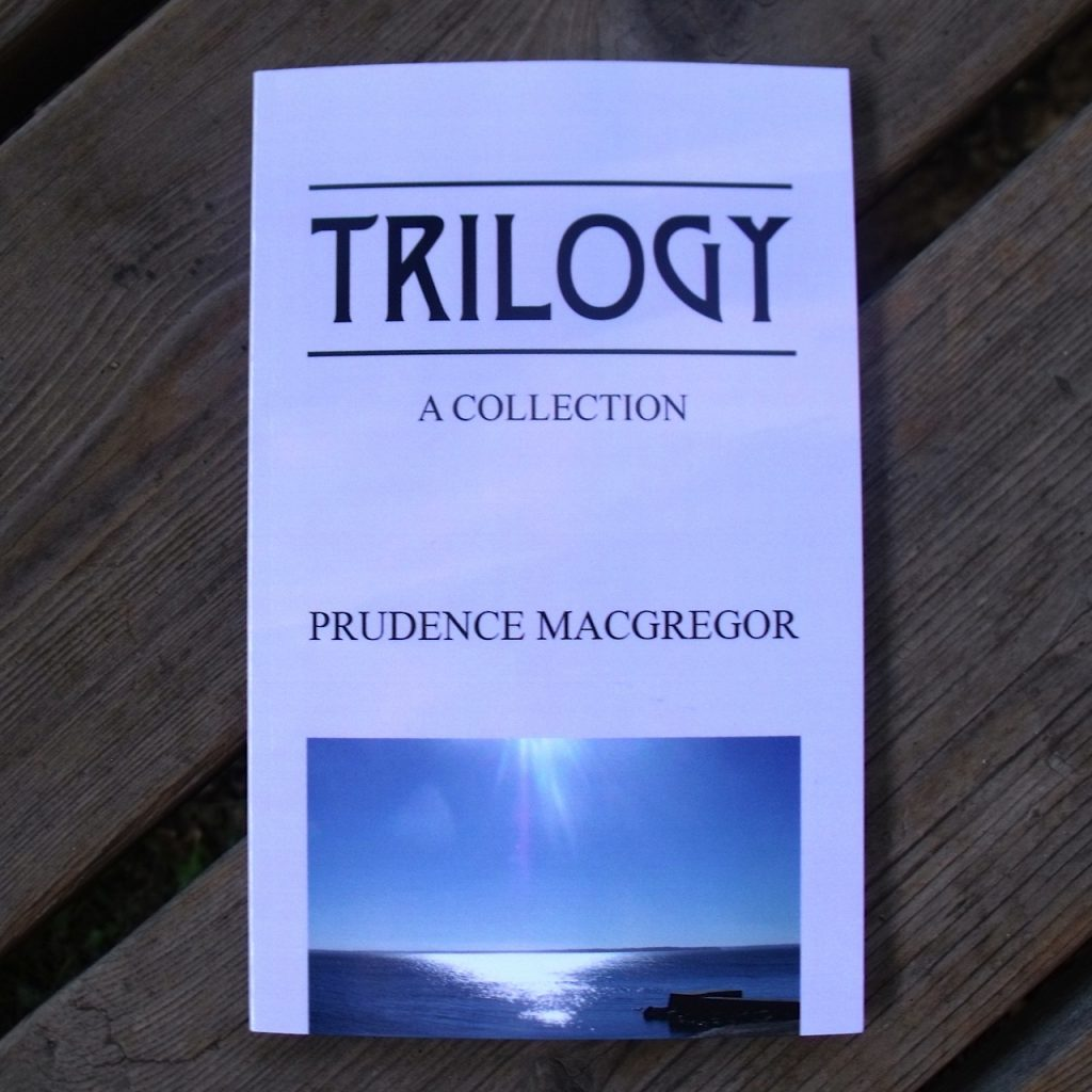 Trilogy A Collection