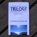 Giveaway – Trilogy by Prudence MacGregor – Ends 3/14/13