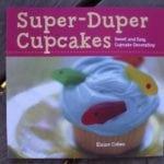 Giveaway – Super Duper Cupcakes – Ends 3/27/13