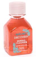 Epicuren Herbal Cleanser