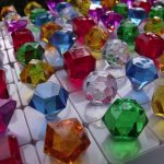 Giveaway – Hasbro Bejeweled Game – Ends 4/11/13