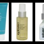 Giveaway – $80 Epicuren Skincare Kit – Ends 4/7/13