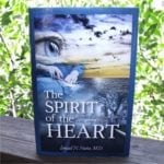 The Spirit of the Heart by Ismael Nuno