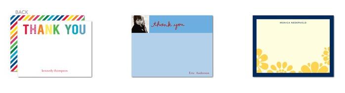 tiny prints cards