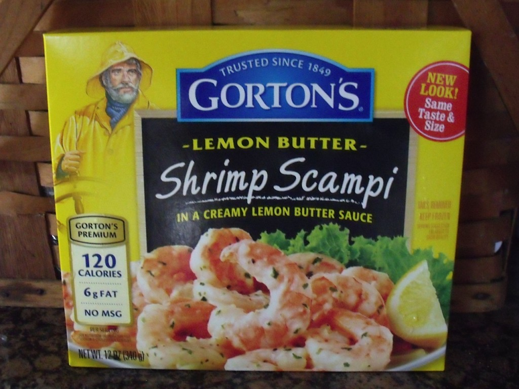 Gorton 39 s free coupons and more mama likes this for Gorton s fish coupons