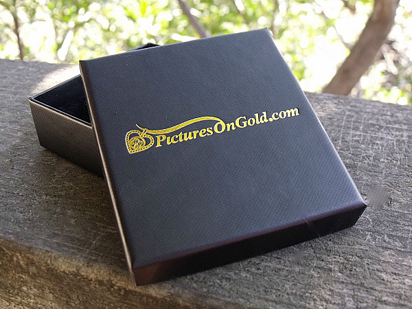 picturesongold.com gift box