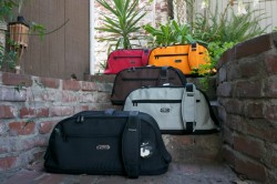 Sleepypod Air Color Assortment