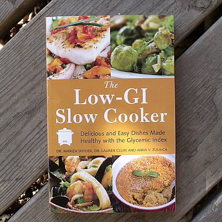 low-gi slow cooker