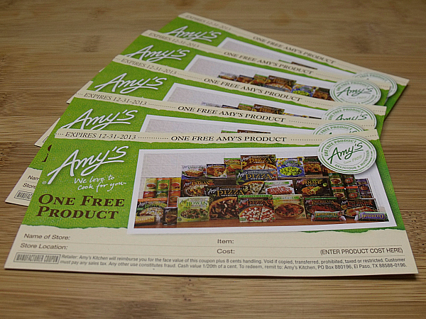 amy kitchen coupons lulu coupon code december 2018 rh germangraphicdesign ml  amy's kitchen coupon 2018