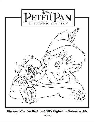 here comes peter cottontail coloring pages sketch coloring
