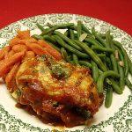 Bistro MD Gourmet Meals