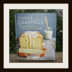 Sweet Cravings by Kyra Bussanich