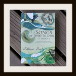 Songs of Three Islands: A Memoir by Millicent Monks